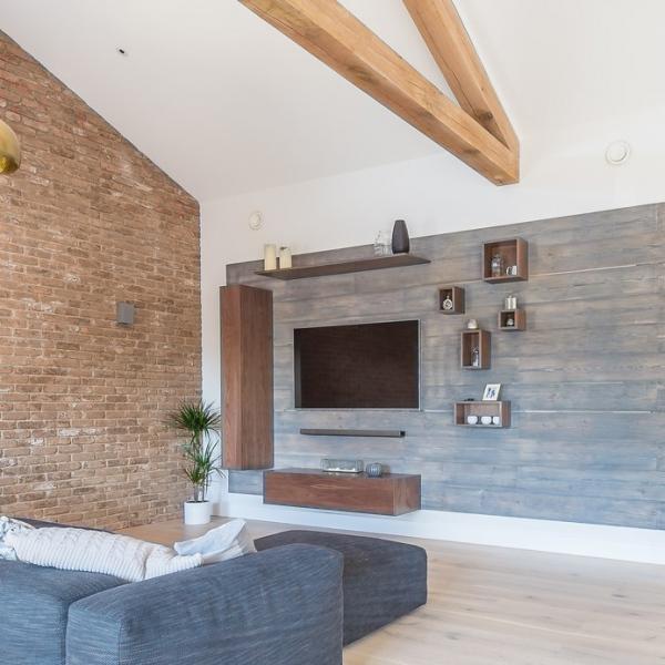 catton-homes-DSC_8138-HDR-Edit