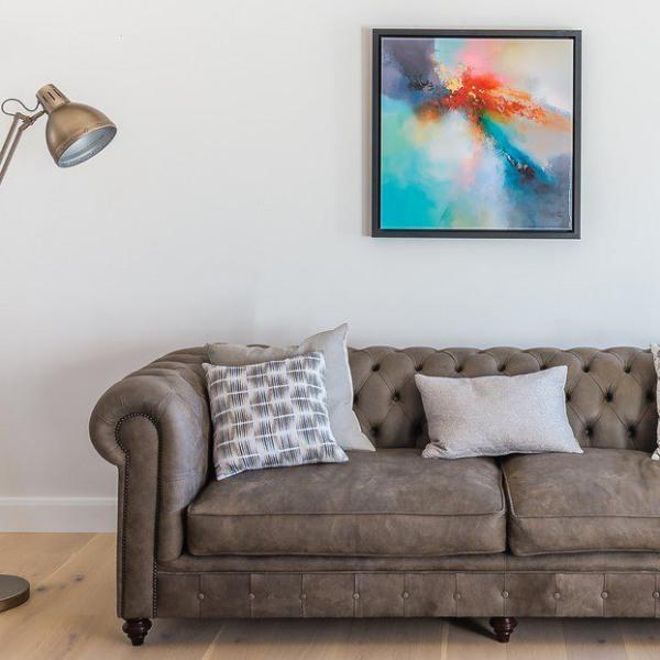 catton-homes-DSC_8168-HDR-Edit