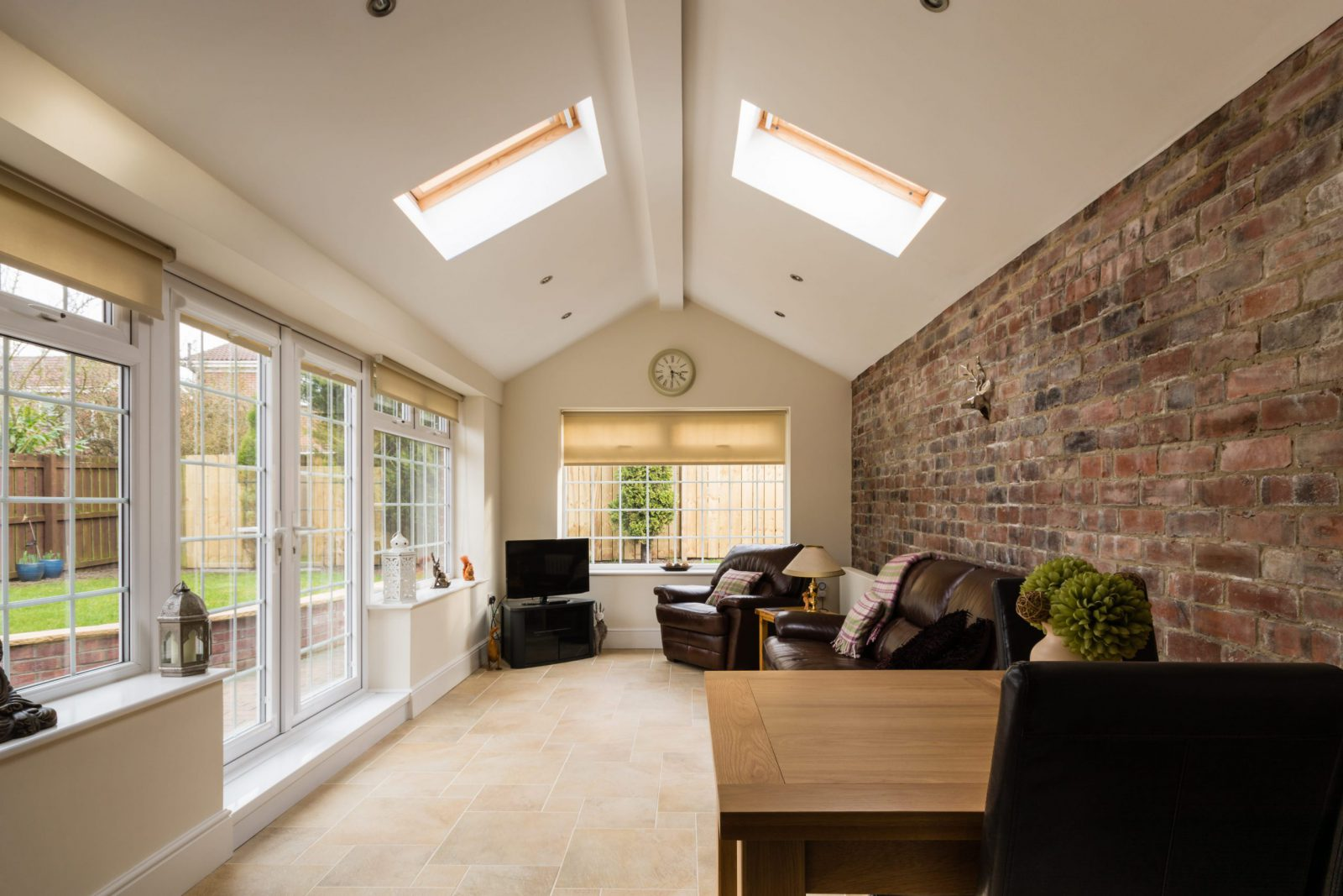 house-extensions-London-building-an-extension-on-a-house