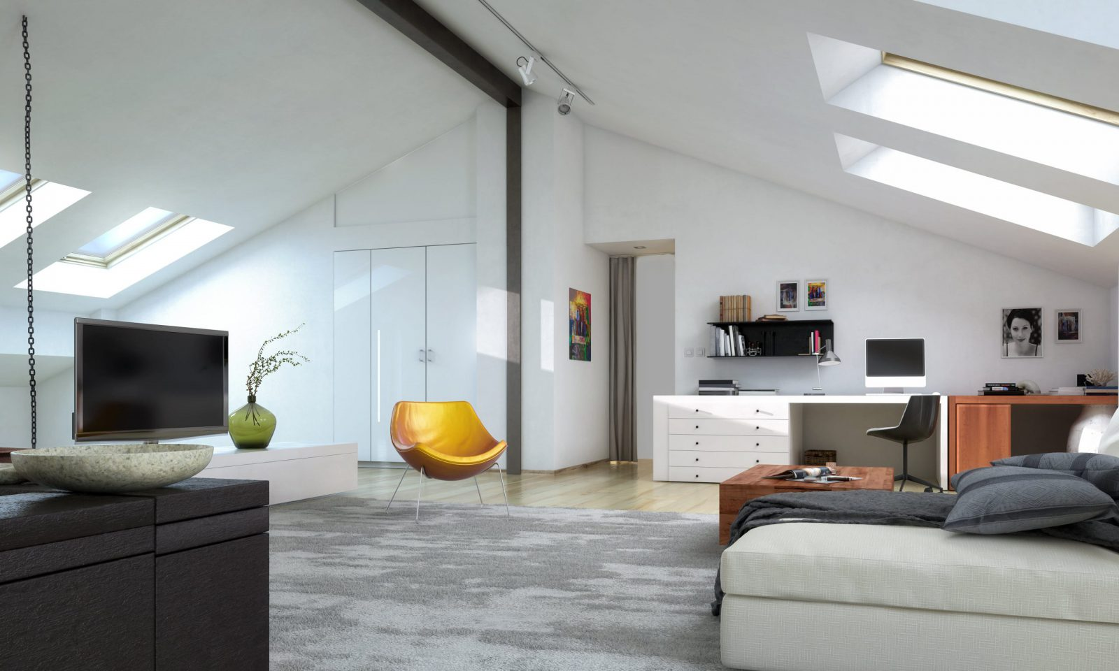 loft-extension-London-home-extensions-London